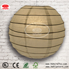 Party Decoration Chinese Wholesale Rice White Paper Lanterns
