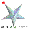 Shining Paper Hanging Star Lantern Wholesale